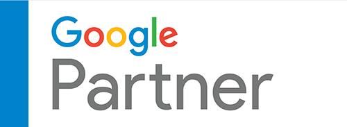 google-partner-2019-tuongads
