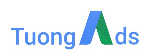 Logo TuongAds